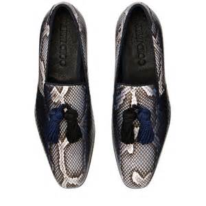 jimmy choo designer most expensive jimmy choo products for top 10