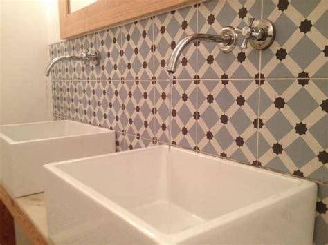 toilet tegels rotterdam 78 best images about mawi tegels gerealiseerde projecten