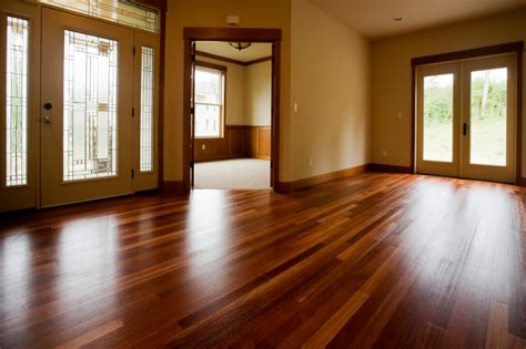 new hardwood floor flexible move flexible move new home new hardwood flooring care maintenance