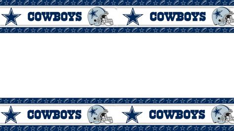 Pittsburgh Steelers Desktop Background Dallas Cowboys Wallpaper Border 03 Of 10 With Star And Helmet Hd Wallpapers Wallpapers
