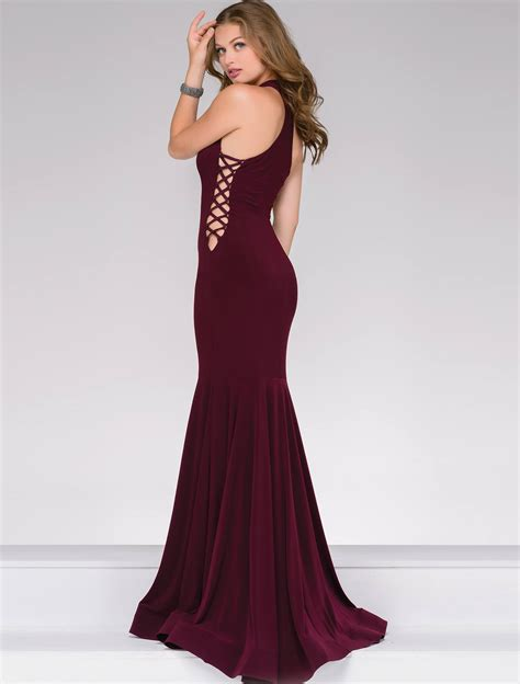 perfect prom dress   find  perfect prom dress
