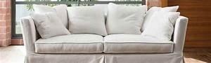 Sofa Hussen Nach Maß : husse f r xxl sofa bestseller shop mit top marken ~ Bigdaddyawards.com Haus und Dekorationen