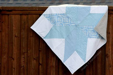 easy baby quilt patterns  beginners  surprising baby