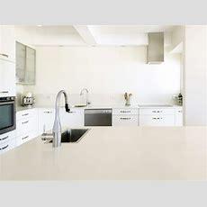 Arbeitsplatte Höhe Ein Grundlegender Faktor In Der Küche