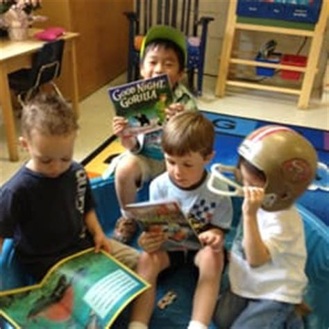 fair oaks preschool preschools 8090 grand ave fair 374 | ls