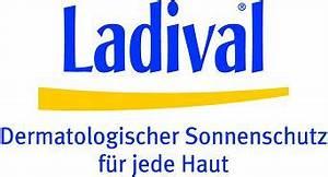 Kinder Gehörschutz Testsieger : ladival apo ~ Kayakingforconservation.com Haus und Dekorationen