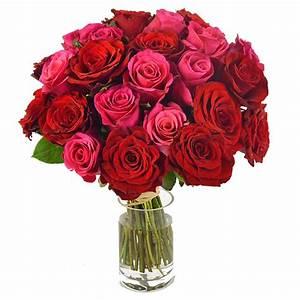 Bouquet De Fleurs Pas Cher Livraison Gratuite : bouquet de fleurs moins de 10 euros ~ Teatrodelosmanantiales.com Idées de Décoration