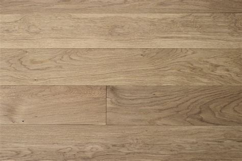 OREGON WHITE OAK FLOORING & PANELING LEFT COAST RECOVERY