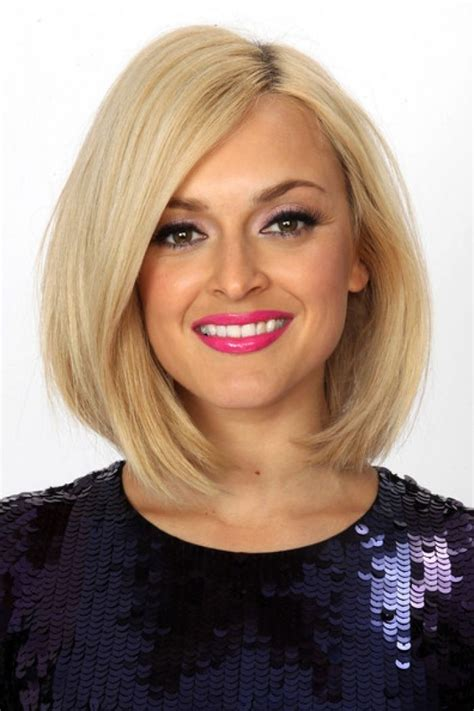 Medium Length Bob Haircuts For Springsummer 2014