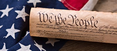 constitution day   september  celebrate