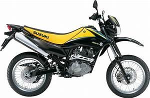 Suzuki 125 Dr : supermotard blog crazy moto part 6 ~ Melissatoandfro.com Idées de Décoration