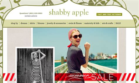 shabby apple address yellow blackbird a creative blog