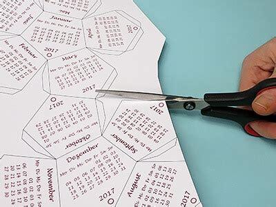 kalender zum selber basteln wrfel zum selber basteln finest wrfelraster aufzeichnen with wrfel zum selber basteln schritt
