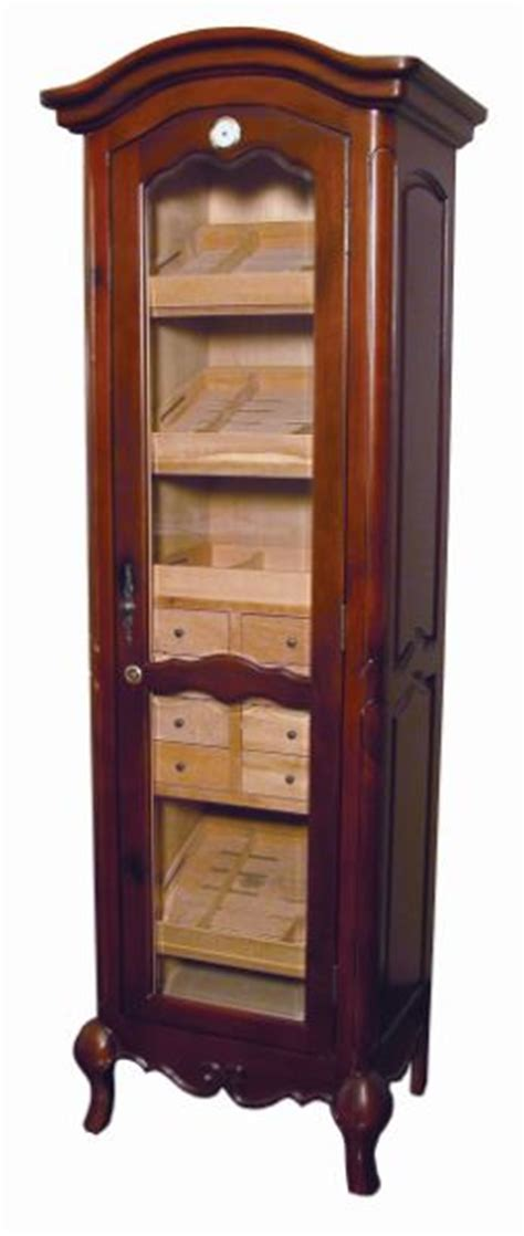 cigar cabinet humidor canada canada humidor antique cigar cabinets