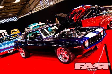 national rod custom american car show fast car
