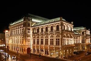 Ballo Dell U0026 39 Opera Di Vienna