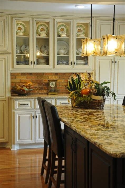 what is a kitchen color 453 best kitchens that rock images on 9640