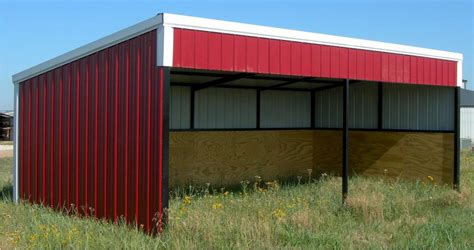 cattle sheds for sale sturdi bilt portable livestock shelters calving and