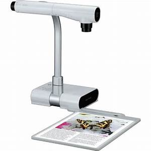elmo tt 02s classroom visual presenter With document presenter projector
