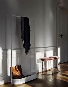 Banc Pour Dressing : comment am nager son entr e elle d coration ~ Teatrodelosmanantiales.com Idées de Décoration