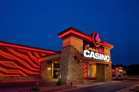 floor and decor dallas comanche nation casino casino design and renovation by i