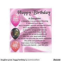 asia birthday card ideas images happy birthday