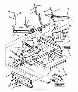 Snapper C2811523bv  7800363  28 U0026quot  11 5 Hp Rear Engine Rider California Series 23 Parts Diagram