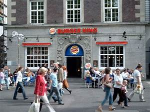 Burger King Lieferservice Dresden : burgerking ~ Eleganceandgraceweddings.com Haus und Dekorationen
