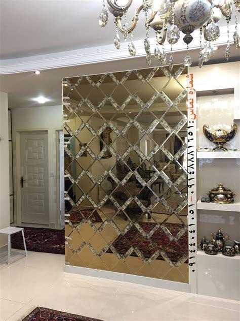 aanh dkorato   decor mirror interior