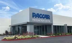 PACCAR boekt record kwartaalomzet en uitstekende winsten ...