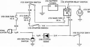 Drum Switch Ac Motor Reversing Switch Wiring Diagram