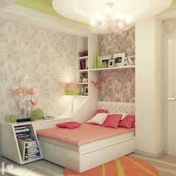 apartment bedroom ideas apartment small bedroom ideas with floral wallpaper for