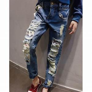 Online Buy Wholesale boys designer jeans from China boys designer jeans Wholesalers | Aliexpress.com
