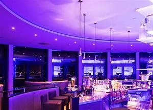 Hotel 5 Sterne Frankfurt : luxuri ses 4 5 vital hotel frankfurt mit rhein main thermen eintritt urlaubsheld ~ Markanthonyermac.com Haus und Dekorationen