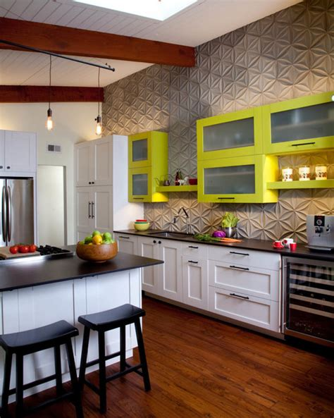 what is kitchen design starting fresh find the decor for your new home 7042