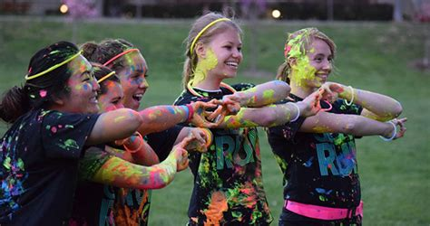 color run paint color run paint planning a 5 k color run how to host