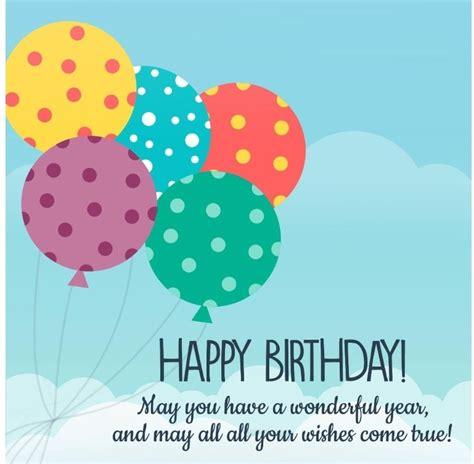 ucapan selamat ulang   bahasa inggris happy birthday english teacher