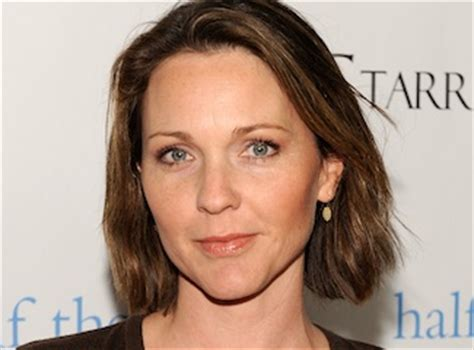 kelly fletcher actress ncis exclusive kelli williams cast in important episode