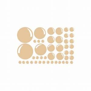 Stickers Porte Salle De Bain : miroir adhesif pour porte ~ Dailycaller-alerts.com Idées de Décoration