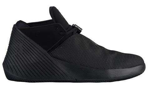 Russell Westbrook Shoes Archives Weartesters