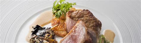 Restaurant Gastronomique Auxerre Bourgogne, Le Jardin Gourmand