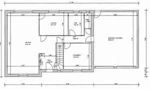 faire son plan de maison beautiful free top comment creer With comment faire son plan de maison