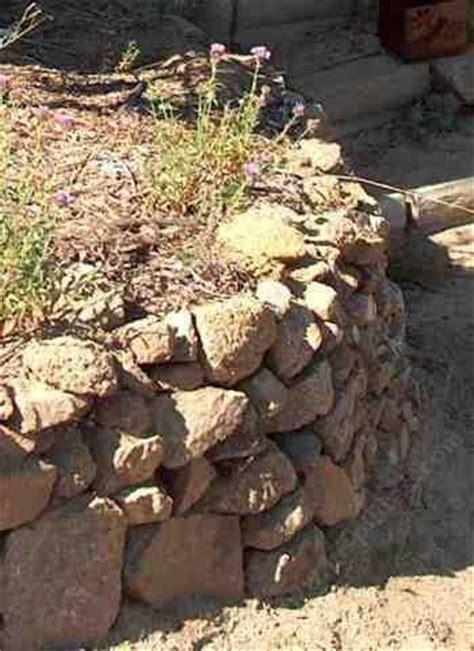 build  simple easy  cheap stuff   garden