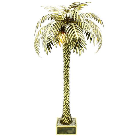 palm tree floor l lowes awesome floor l palm tree floor l palm tree patio l
