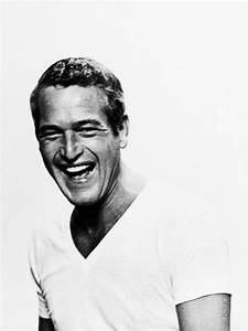 Insomnia and Paul newman on Pinterest