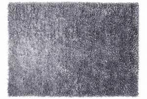 Hochflor Teppich 200x300 : esprit hochflor teppich cool glamour esp 9001 02 grau teppich hochflor teppich bei tepgo ~ Markanthonyermac.com Haus und Dekorationen