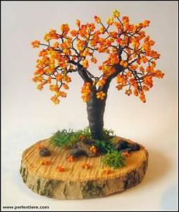 Wann Apfelbaum Pflanzen : apfelbaum schneiden herbst apfelbaum im herbst reicher ~ Lizthompson.info Haus und Dekorationen