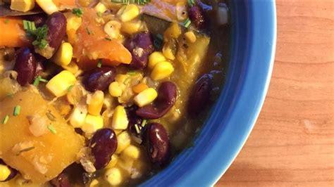 recette cuisine amerindienne la cuisine amérindienne entre influences d hier et