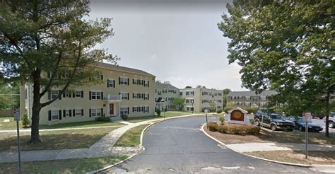 huntington gardens apartments worker dies after being electrocuted