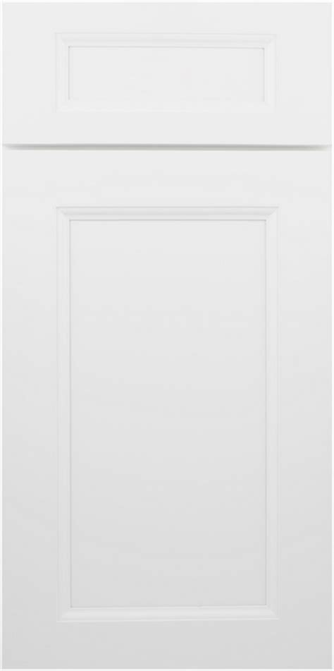 Forevermark Cabinets Uptown White forevermark uptown white kitchen cabinet b21 tw base